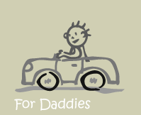 Click for Gifts for Dad