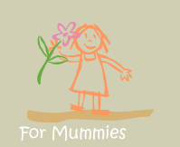 Click for Gifts for Mum